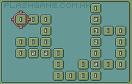 數字迷宮闖關選關版遊戲 / 數字迷宮闖關選關版 Game