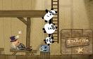 小熊貓逃生記遊戲 / 3 Pandas Adventure Game