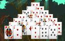 13紙牌接龍遊戲 / 13紙牌接龍 Game