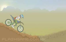 特技電單車2遊戲 / TG Motocross 2 Game