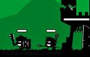 可愛星球大戰遊戲 / 可愛星球大戰 Game