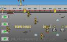 機器人戰略無敵版遊戲 / 機器人戰略無敵版 Game
