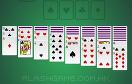 紙牌遊戲 / 紙牌 Game