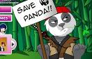 熊貓換裝遊戲 / 熊貓換裝 Game
