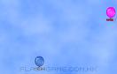 打字射氣球遊戲 / 打字射氣球 Game