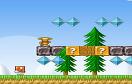 小方塊超級瑪麗2修改版遊戲 / 小方塊超級瑪麗2修改版 Game