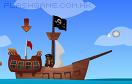 海盜高爾夫歷險遊戲 / 海盜高爾夫歷險 Game