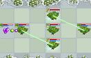 植物外星人大戰2無敵版遊戲 / 植物外星人大戰2無敵版 Game