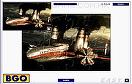 戰爭飛行器拼圖遊戲 / War Aircraft Jigsaw Game