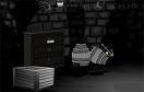 逃離黑暗地窖遊戲 / 逃離黑暗地窖 Game