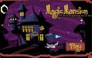 魔術師之旅遊戲 / Magic Mansion Game