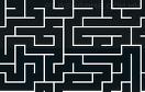 小球穿越迷宮2遊戲 / 小球穿越迷宮2 Game