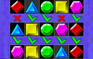 水晶的秘密遊戲 / 水晶的秘密 Game