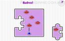 一分鐘敏捷挑戰遊戲 / 一分鐘敏捷挑戰 Game