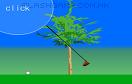 物理高爾夫遊戲 / 物理高爾夫 Game