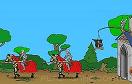 戰爭進化史中文版遊戲 / 戰爭進化史中文版 Game