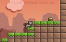漢堡小貓遊戲 / 漢堡小貓 Game