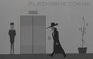 孤獨的偵探3遊戲 / 孤獨的偵探3 Game