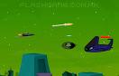 逃出外星人基地遊戲 / Escape From Ageon Game