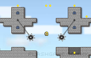 城堡任務修改版遊戲 / 城堡任務修改版 Game