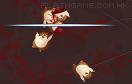 快刀削水果2遊戲 / Fruit Slasher - Special Edition Game