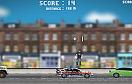 汽車破壞狂遊戲 / Crazy Pogo Game