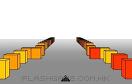 立方體戰場遊戲 / 立方體戰場 Game