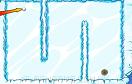 拯救企鵝蛋遊戲 / 拯救企鵝蛋 Game