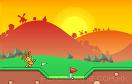 迷你哥爾夫遊戲 / Mani Golf 2 Game