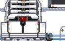 機器人實驗室冒險遊戲 / 機器人實驗室冒險 Game