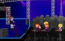 音樂會的麻煩遊戲 / 音樂會的麻煩 Game