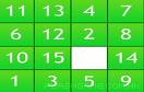 解決數字難題遊戲 / 解決數字難題 Game