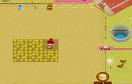 經營小鎮農場遊戲 / 經營小鎮農場 Game