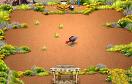 瘋狂農場3美國派遊戲 / 瘋狂農場3美國派 Game