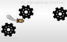 小小飛行機遊戲 / 小小飛行機 Game