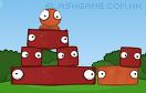 平衡積木怪遊戲 / 平衡積木怪 Game