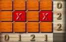 益智木塊遊戲 / 益智木塊 Game