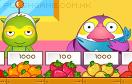 小小水果店遊戲 / 小小水果店 Game