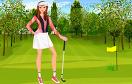 高爾夫美女遊戲 / 高爾夫美女 Game