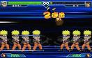 動漫明星大戰鬥無敵版遊戲 / 動漫明星大戰鬥無敵版 Game