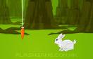 訓練小兔子遊戲 / 訓練小兔子 Game