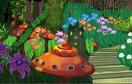 女孩的魔法夢境3遊戲 / 女孩的魔法夢境3 Game