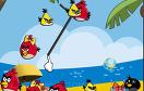 憤怒的小鳥挑戰賽遊戲 / 憤怒的小鳥挑戰賽 Game