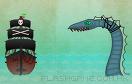 海盜軍團遊戲 / Buccaneer! Game