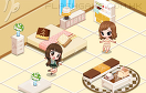 摩羯座女孩的卧室遊戲 / 摩羯座女孩的卧室 Game