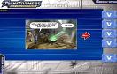 變形金剛-守護能量遊戲 / 變形金剛-守護能量 Game