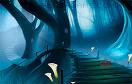 逃離魔法森林3遊戲 / 逃離魔法森林3 Game