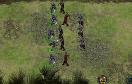 黑暗戰爭無敵版遊戲 / 黑暗戰爭無敵版 Game