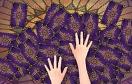 每日塔羅占卜遊戲 / 每日塔羅占卜 Game