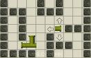 拼接水管遊戲 / 拼接水管 Game